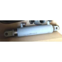 Гидроцилиндр - ГЦ100.50х305.01