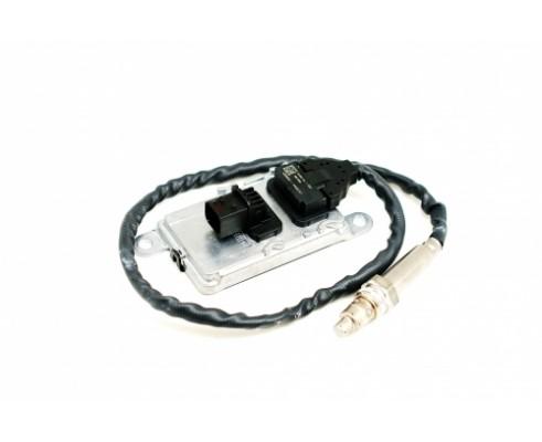 Блок с датчиком оксида азота в сборе - 4326863