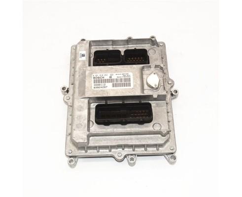 Блок управления - 4898113