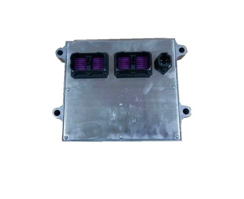 Блок управления - 4995444