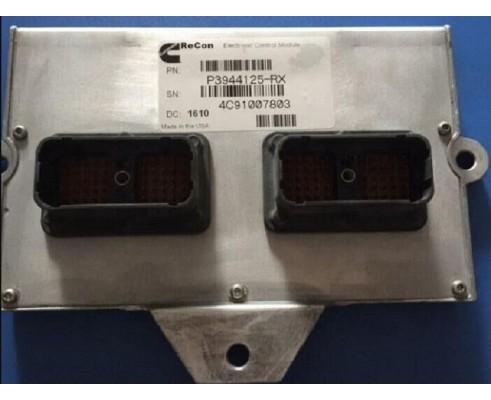 Блок управления - 3944125