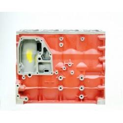 Блок цилиндров - 5289699
