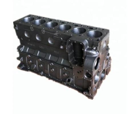 Блок цилиндров - 3928797