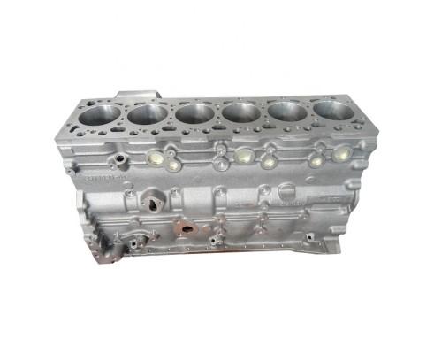 Блок цилиндров - 4089119