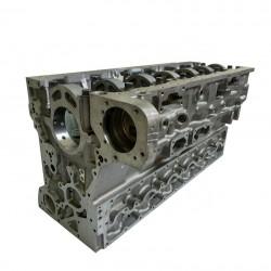 Блок цилиндров - 4060394