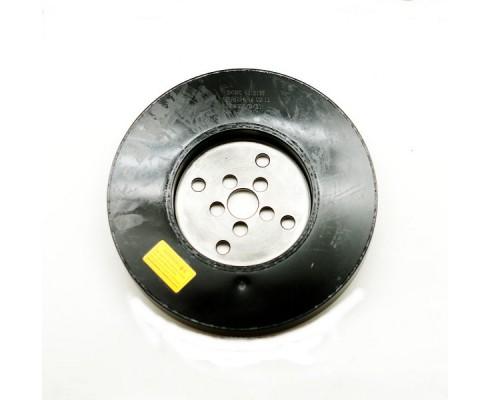 Гаситель крутильных колебаний - 5312195