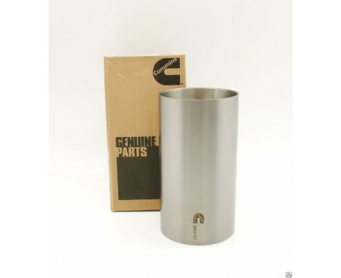 Гильза цилиндра - 3904167
