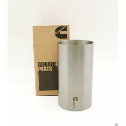 Гильза цилиндра - 3904167 (R+2.0)
