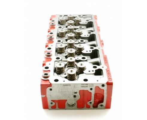 Головка блока цилиндров - 5271176