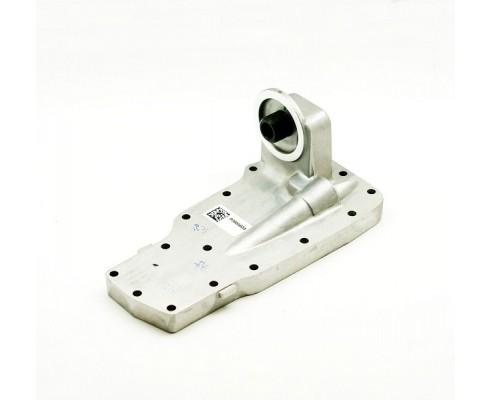 Головка маслоохладителя - 3955034