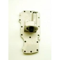 Головка маслоохладителя - 4931572