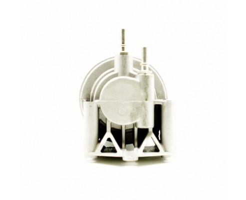 Головка топливного фильтра - 5262312