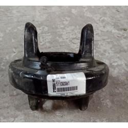 Вилка кардана - 9563560