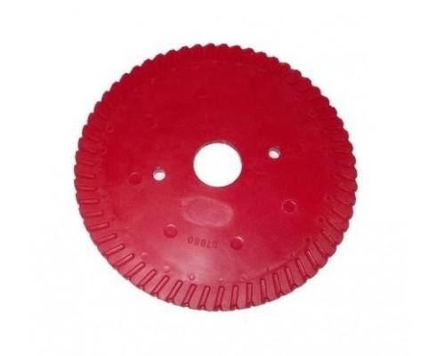 Высевающий диск - GA5795