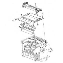 Аппарат измельчающий КГС0150580 в упак-КГС 0150580_У
