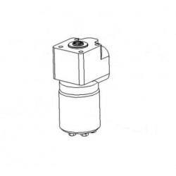Насос-дозатор-КВС-1-0602990