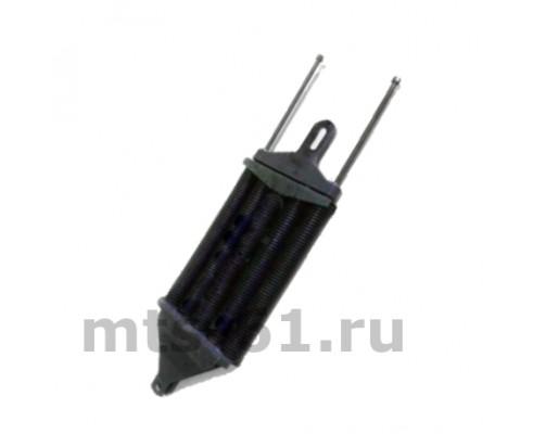 3518050-12560А - Блок пружин левый