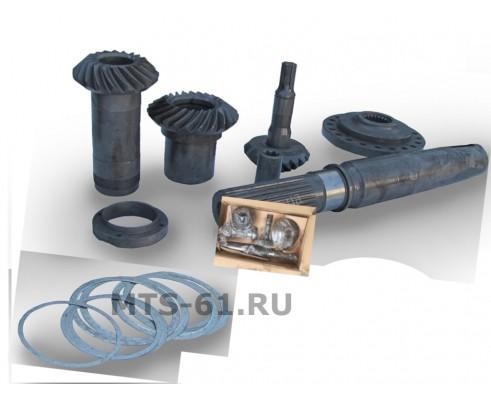 SHP557037 - Ремкомплект редуктора отбора мощности Акрос-535 ямз бондиоли