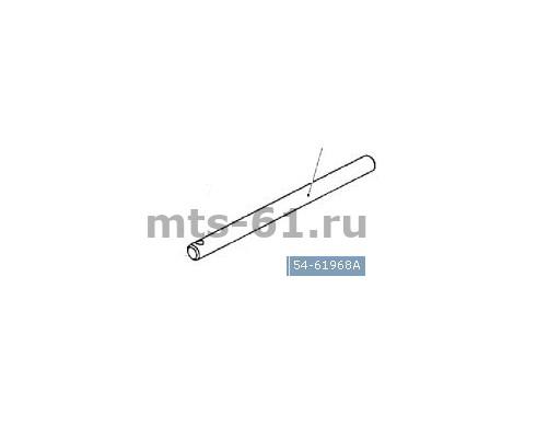 54-61968А - Палец шнека