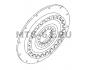 PVN 35031 G/ON 812-00614 - Муфта в сборе (Вектор-410)