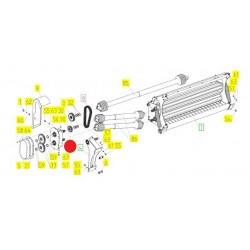 Гитара - 500.00.010