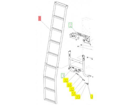 Лестница - 161.58.31.180