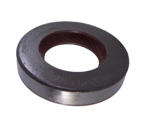 9704349 - Уплотнение цилиндра рулевого 50х100х18