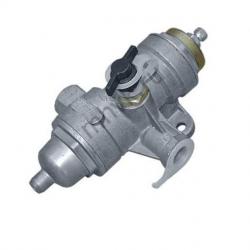 Регулятор 100-3512010 давления воздуха К-744Р2