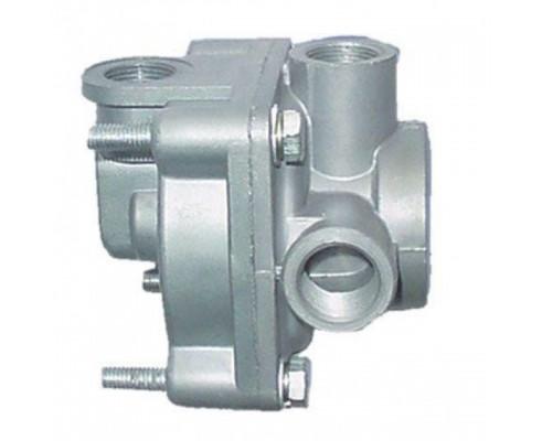 100-3518010 - Клапан ускорительный 100-3518010 К-744