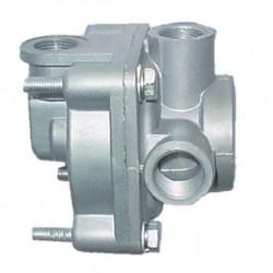 Клапан ускорительный 100-3518010 К-744