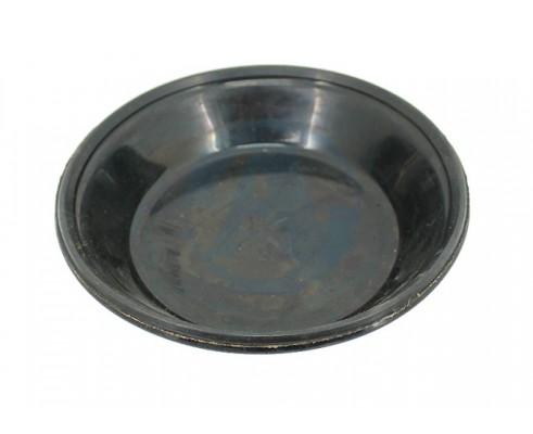 100-351935 - Диафрагма 100-3519350 (тип 30)