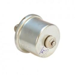 Датчик 18.3829010 давления для бульдозера (аналог ММ-355)