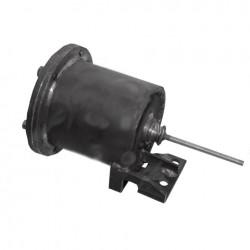 Энергоаккумулятор К-744
