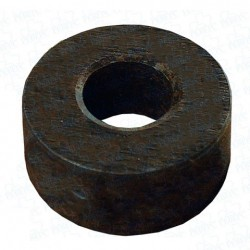Втулка 276.5020-28.00.021 оси разрезной (К-702)