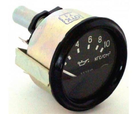 Указатель давления УК-170 (33.3810) К-744
