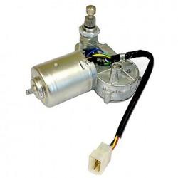 Моторедуктор стеклоочистителя 521.3730 (24В) К744