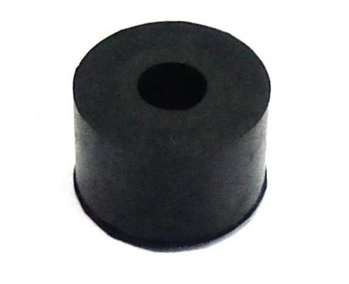 Амортизатор полужесткой муфты 700.00.16.017 (Завод)