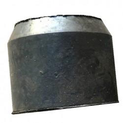 Амортизатор полужесткой муфты 700.00.16.017-2 (Мерс.дв, конусный)