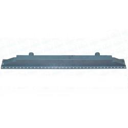 Бак радиатора К-700 верхний (Завод)