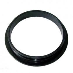 Кольцо 700.17.01.051-2 уплотнительное вала ведущего (Завод)