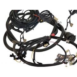 Жгут инжекторов - 5340.3724010-11