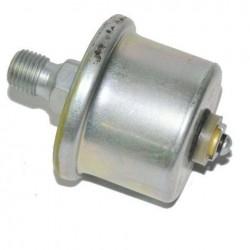 Датчик ММ-359 давления масла 700.38.00.070-1