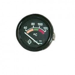 Указатель температуры масла К-700, К-701 (УК-118)