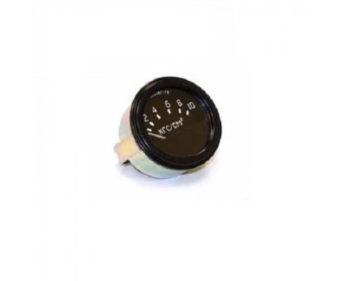 700.38.05.870 - Указатель давления масла К-700, К-701 (УК-146)