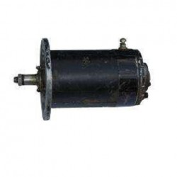 Электродвигатель 700.81.01.020 (МЭ-22)