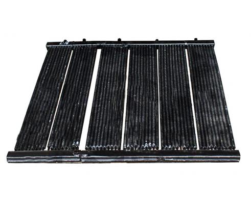 Радиатор масляный К-700 (Новый)