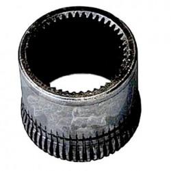Муфта привода НШ-100 700А.16.02.024-1 нового образца