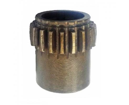 Муфта привода НШ 100 700А.16.02.025 старого образца