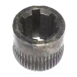 Муфта привода НШ-100 700А.16.02.025-1 нового образца