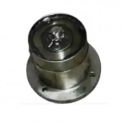 Гидроаккумулятор 700А.17.00.070 (ст. обр.)